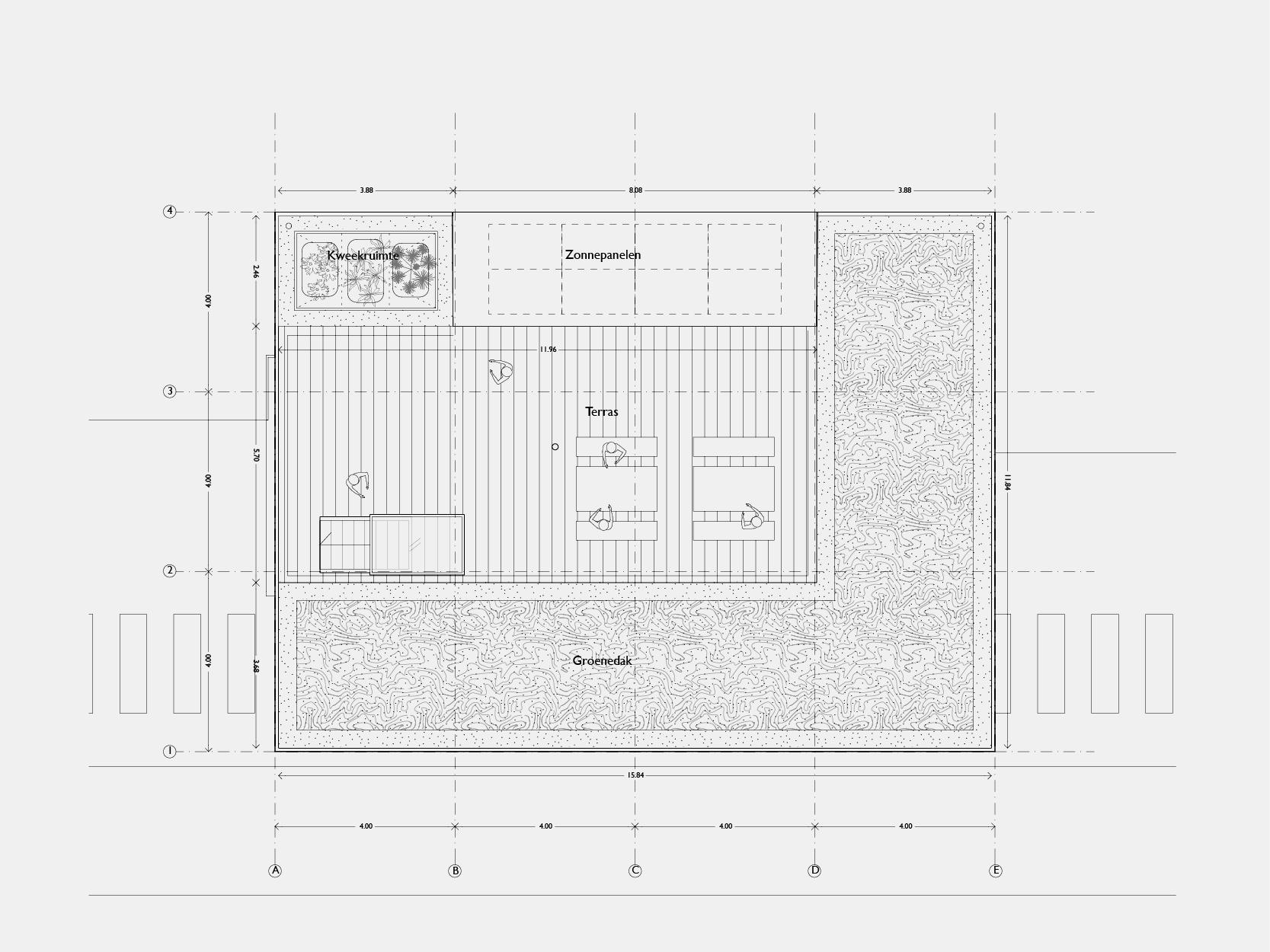 C026_Plans.jpg