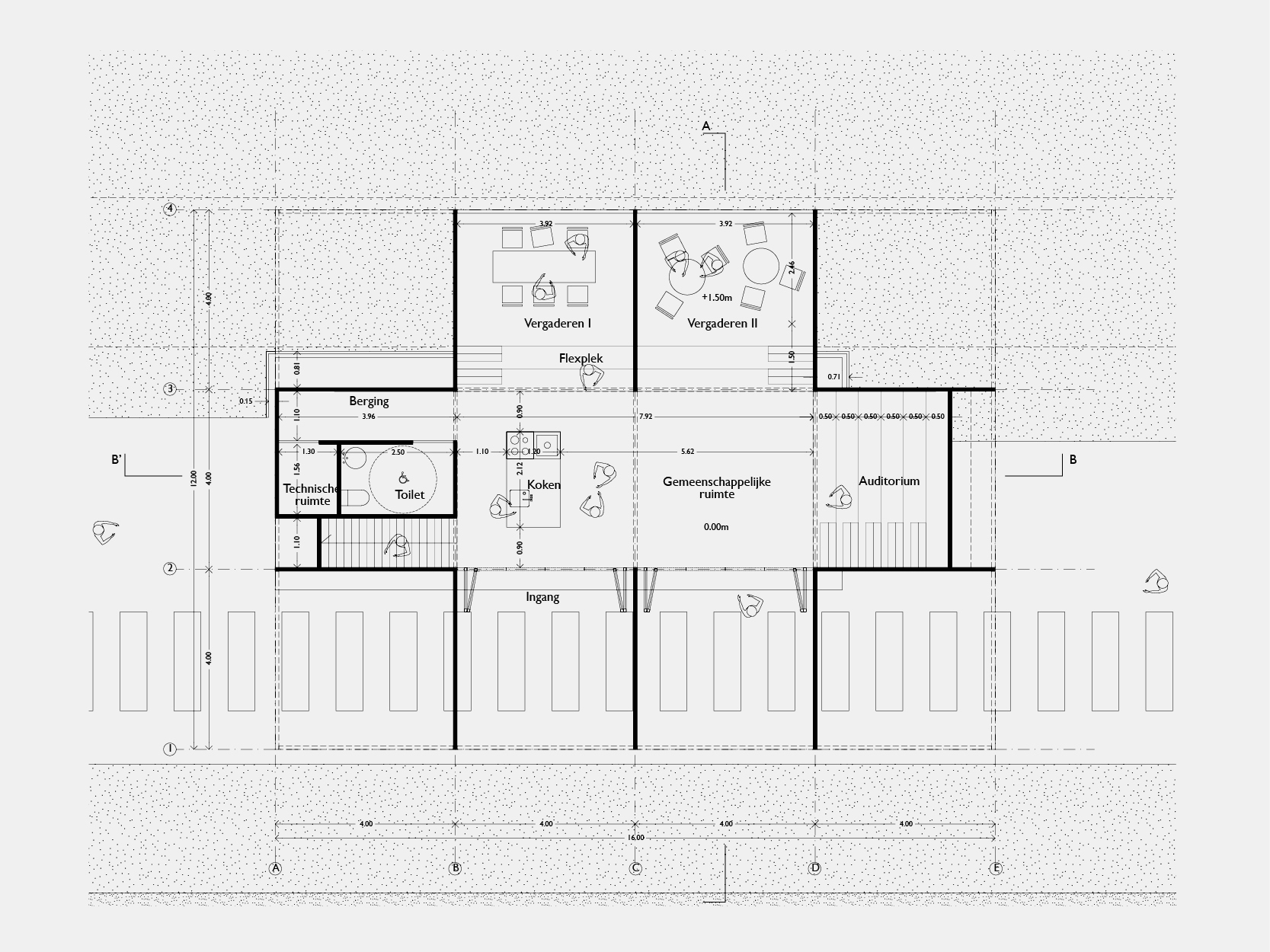 C026_Plans2.jpg