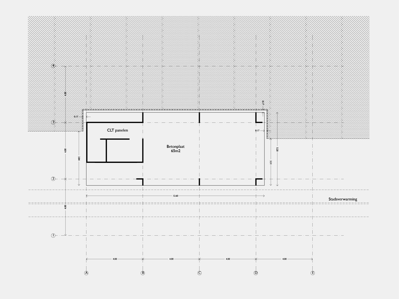 C026_Plans3.jpg