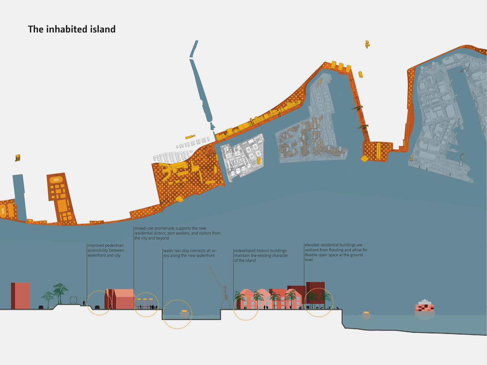 P012_Slide6.jpg