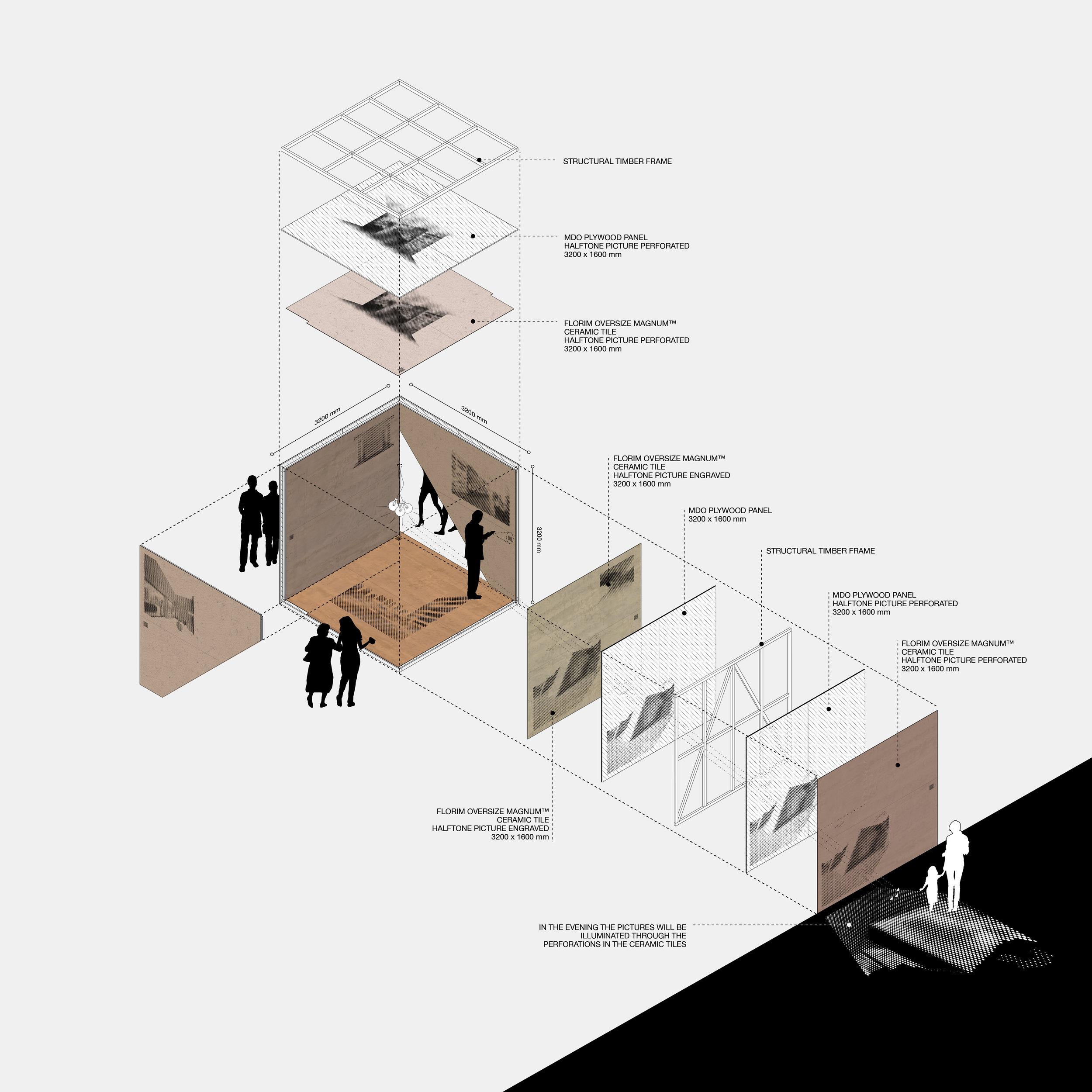 Kartonkraft_Florim's cube_AXO.jpg