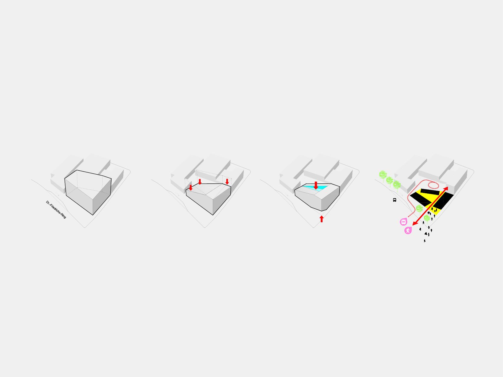 C019_Slides4.jpg