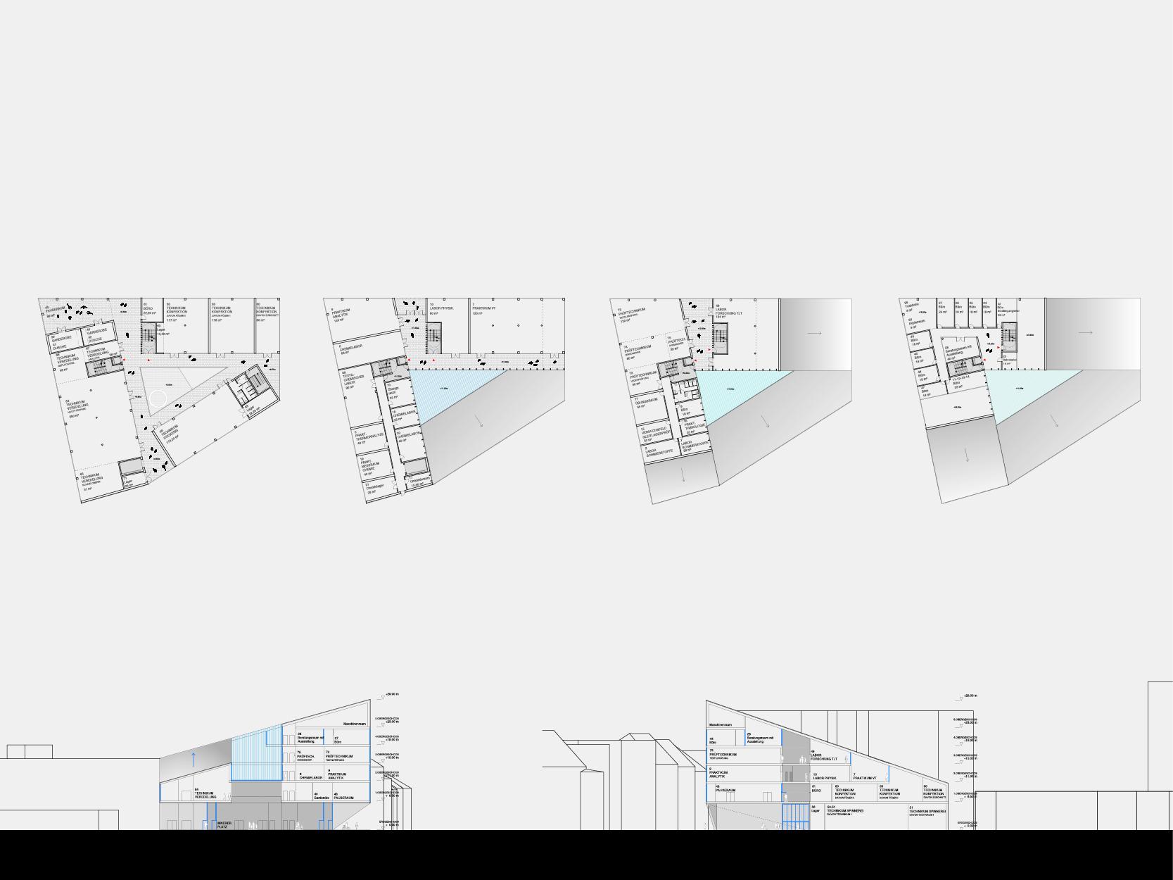 C019_Slides42.jpg