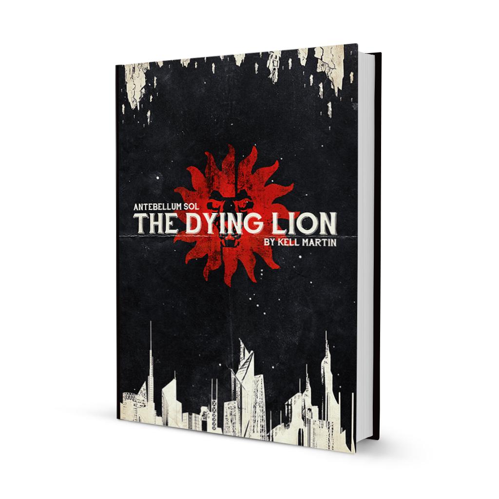 Dyinglionbook.jpg
