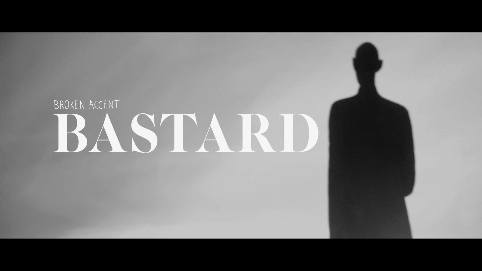Bastard2.jpg