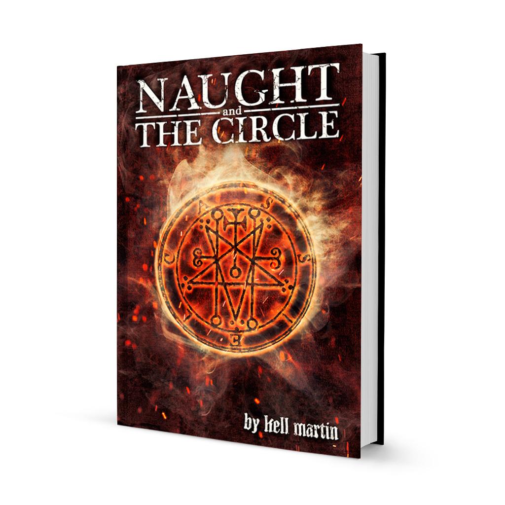 Naught&circlebook19.jpg