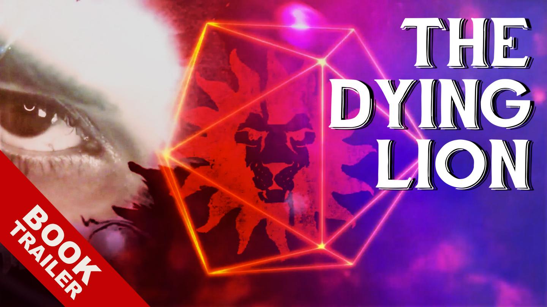 Dying-Lion.jpg