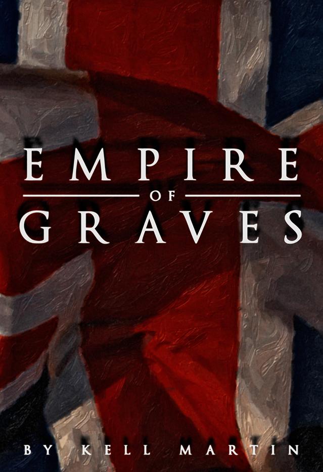 Empire-of-Graves-WEBSITE.jpg