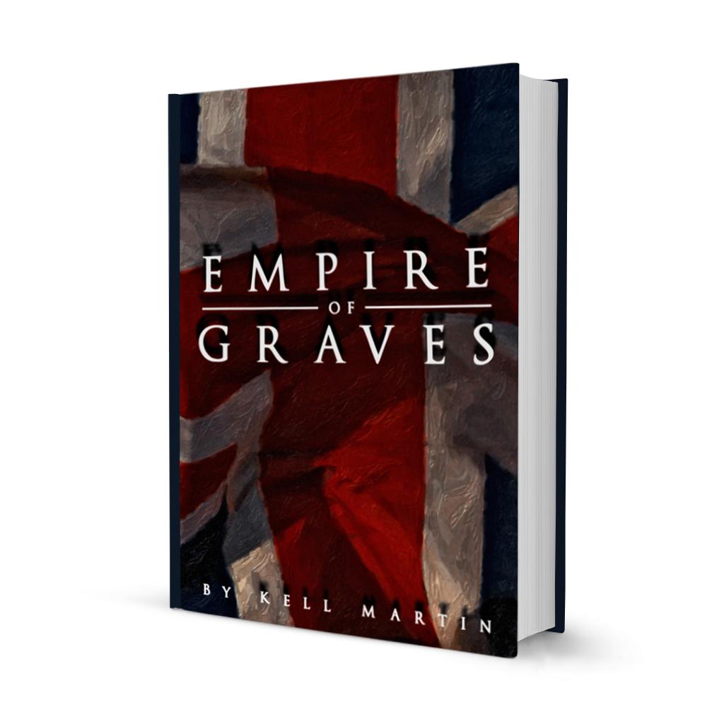 EmpireOfGravesbook.jpg