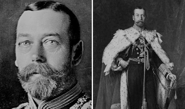 King-George-V.jpg