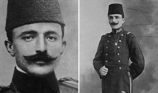 Enver-Pasha.jpg