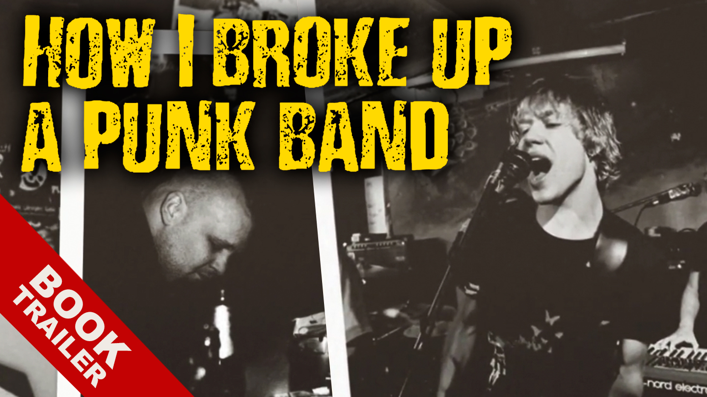 Punk-Band2.jpg
