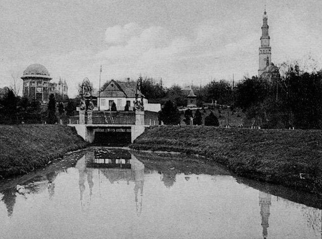 Czestochowa, Russia