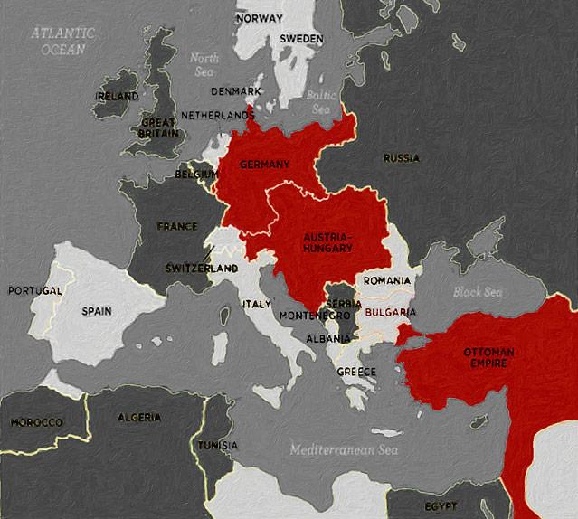 Europe2.jpg