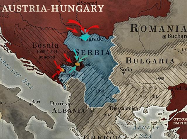 SerbianFront.jpg