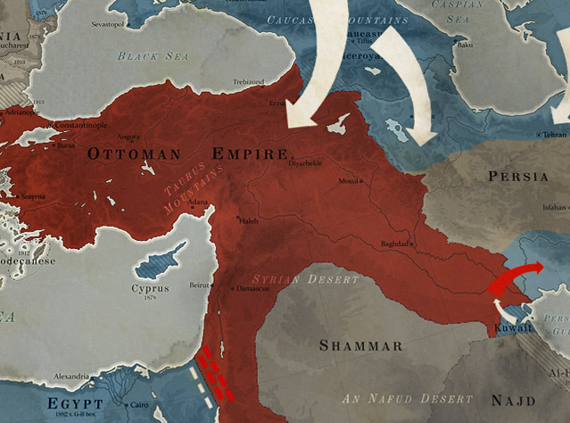 OttomanFront.jpg