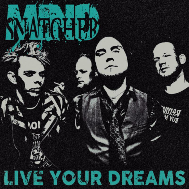Live-Your-Dreams-MindSnatcher4.jpg