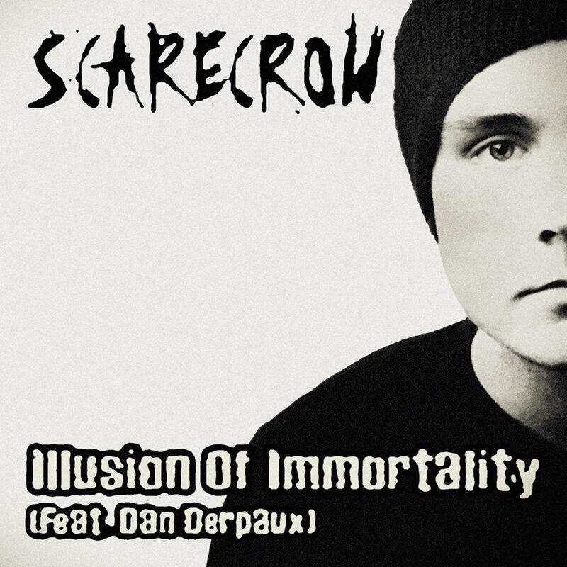 Scarecrow-Illusion-Of-Immortality.jpg