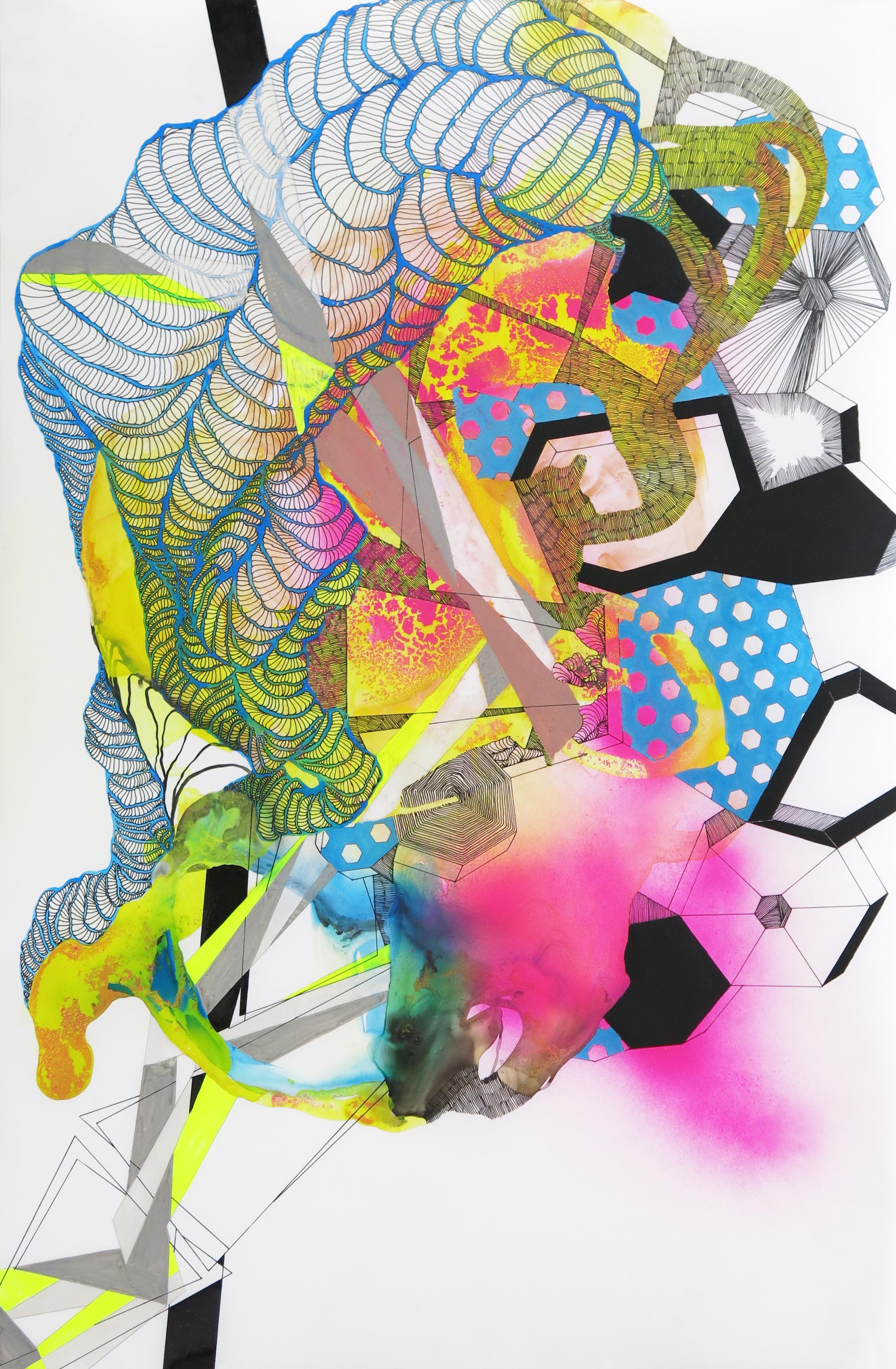 Cosmological Formations, Series IX, I