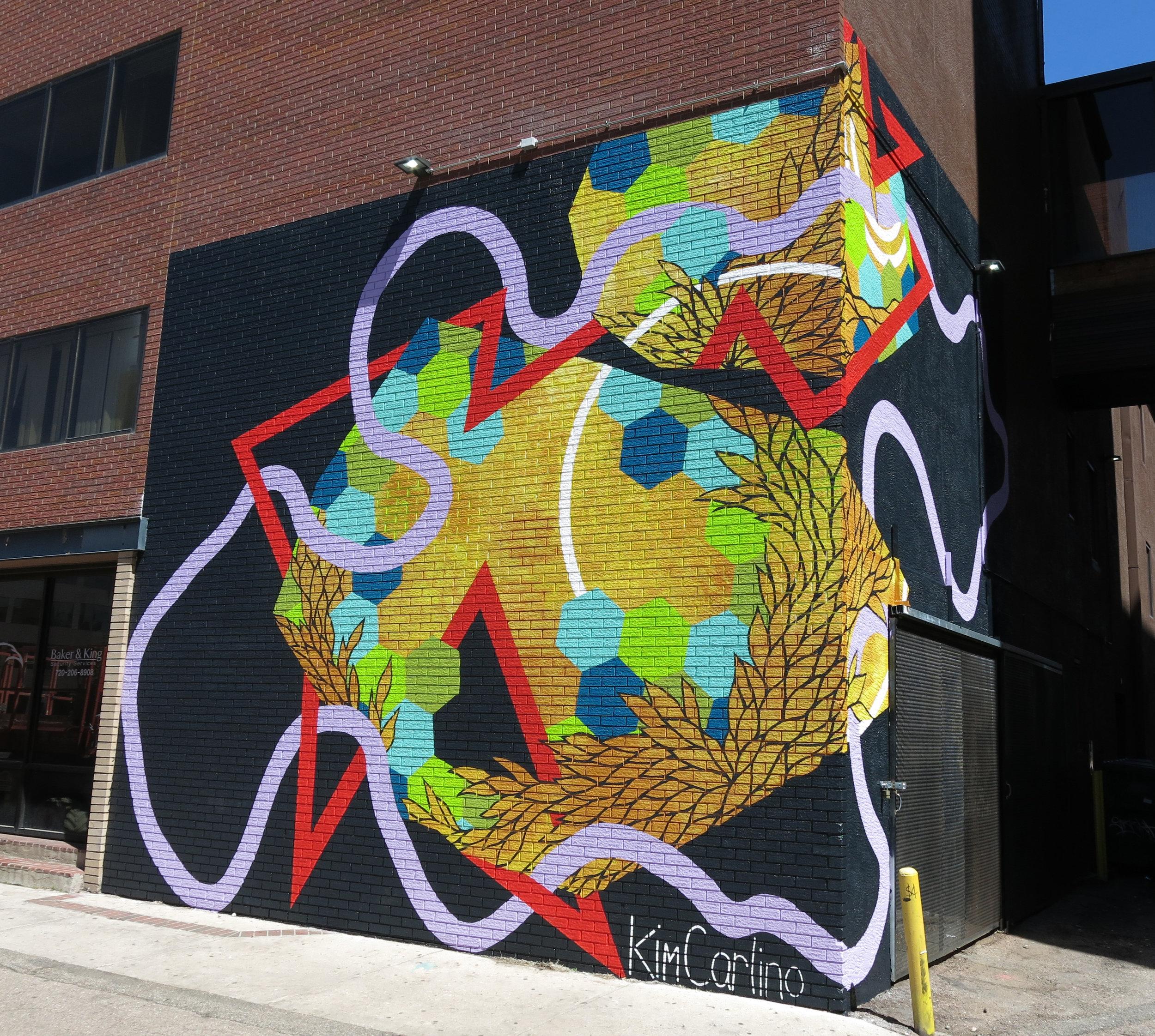UrbanBioSphereFragmented2.jpg