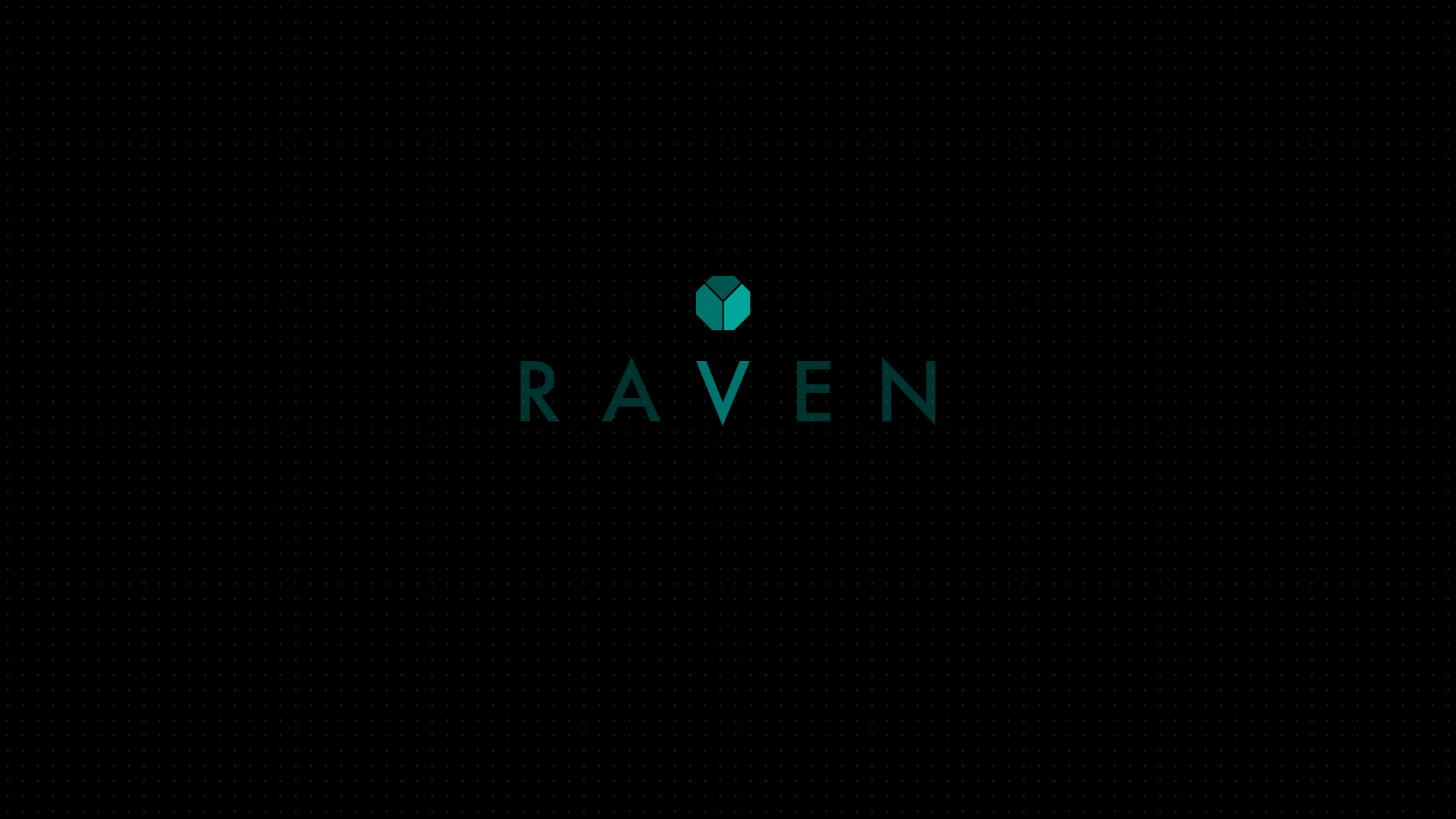 RAVEN_09-01.png