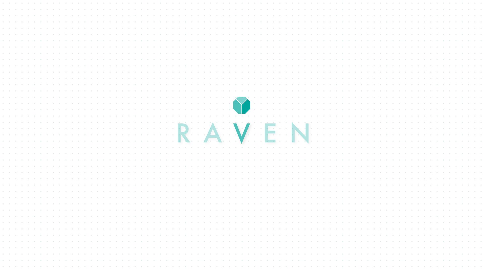RAVEN_03.1-01.jpg