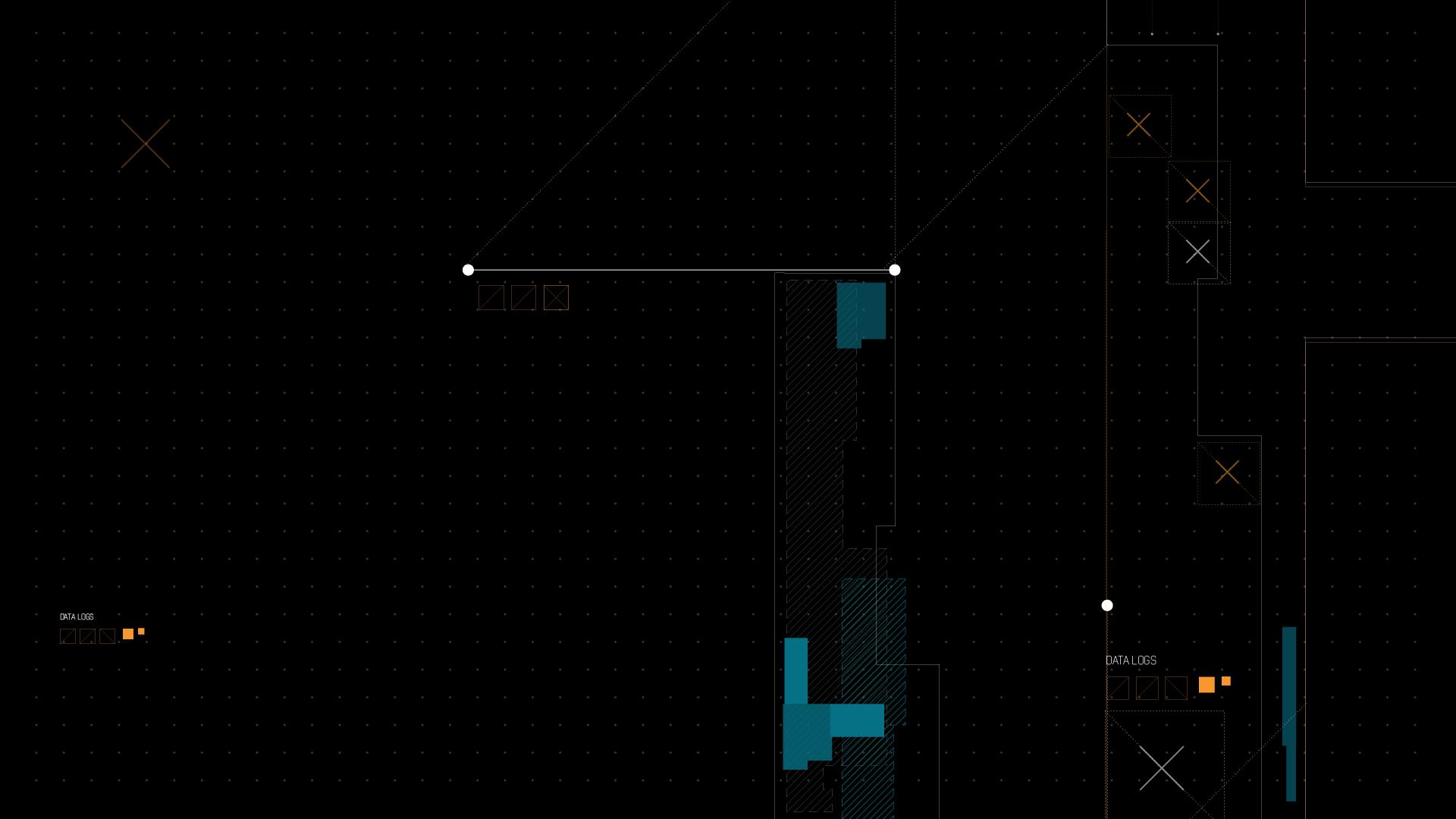 Fuse_animation_frames_02-01.png