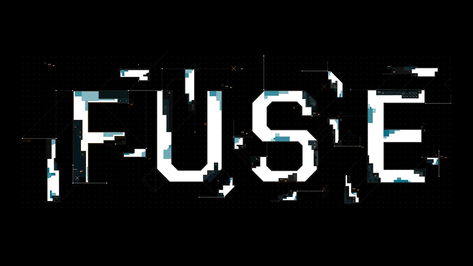 Fuse_Slideslow_v001.jpg