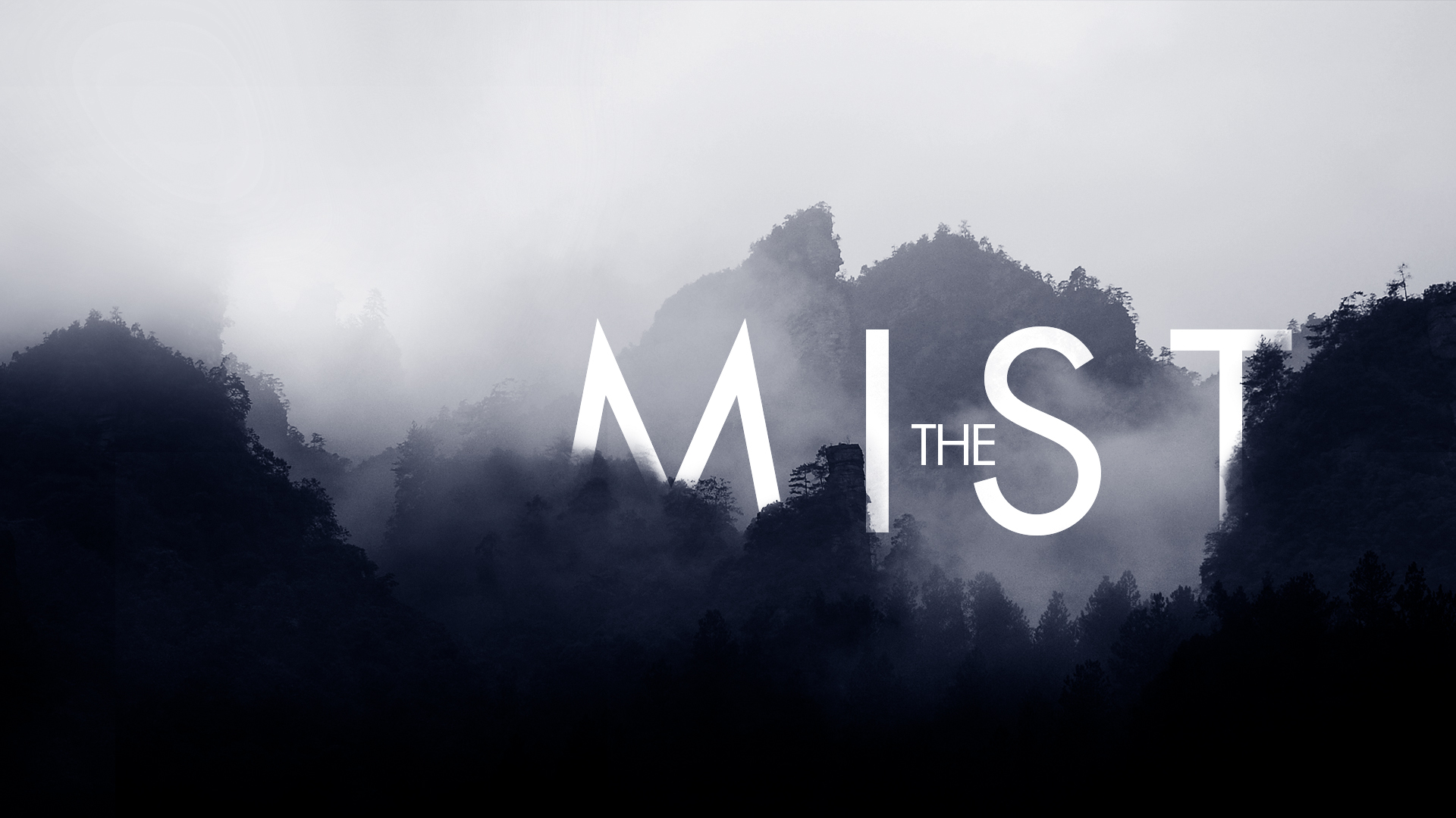 The_Mist_v01.jpg