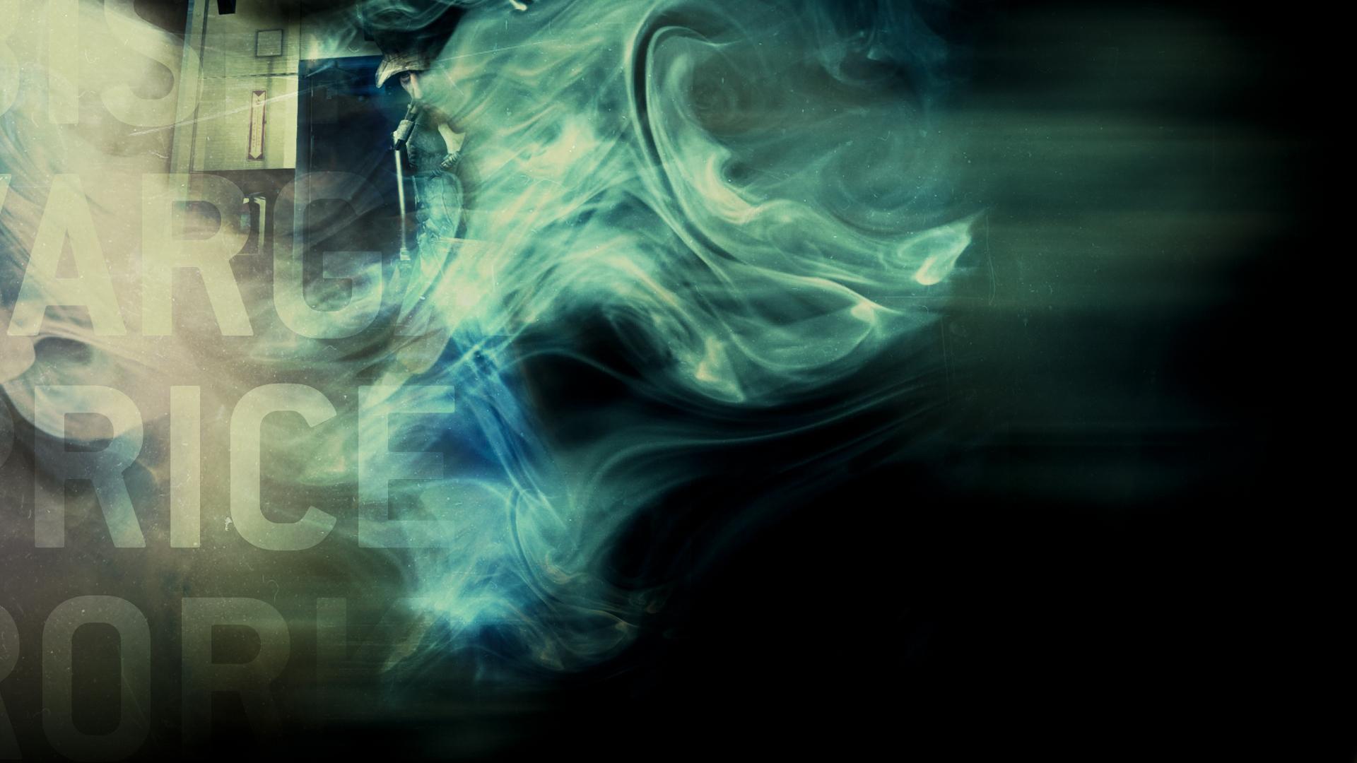 Frame_03.jpg