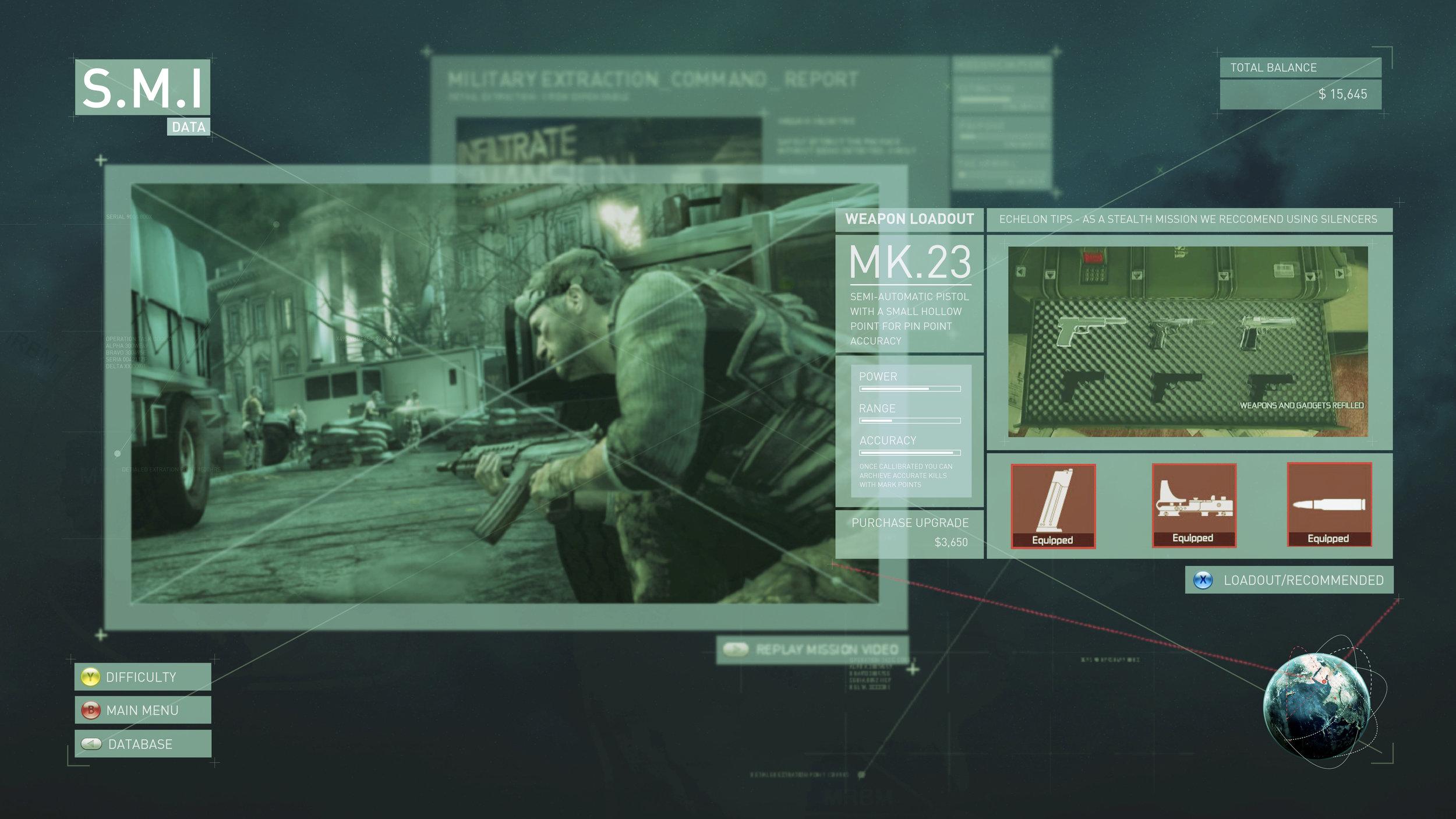 Splinter_Cell_092011_Keko_Frame_06.jpg