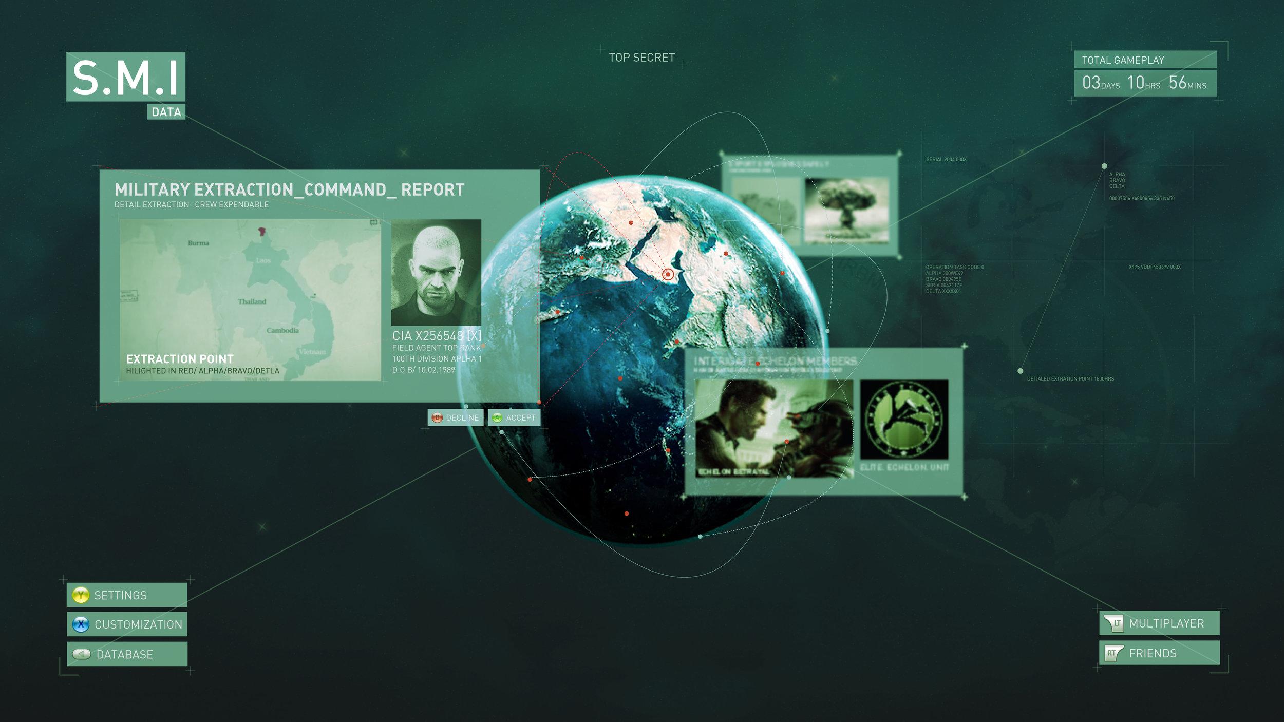 Splinter_Cell_092011_Keko_Frame_04.jpg