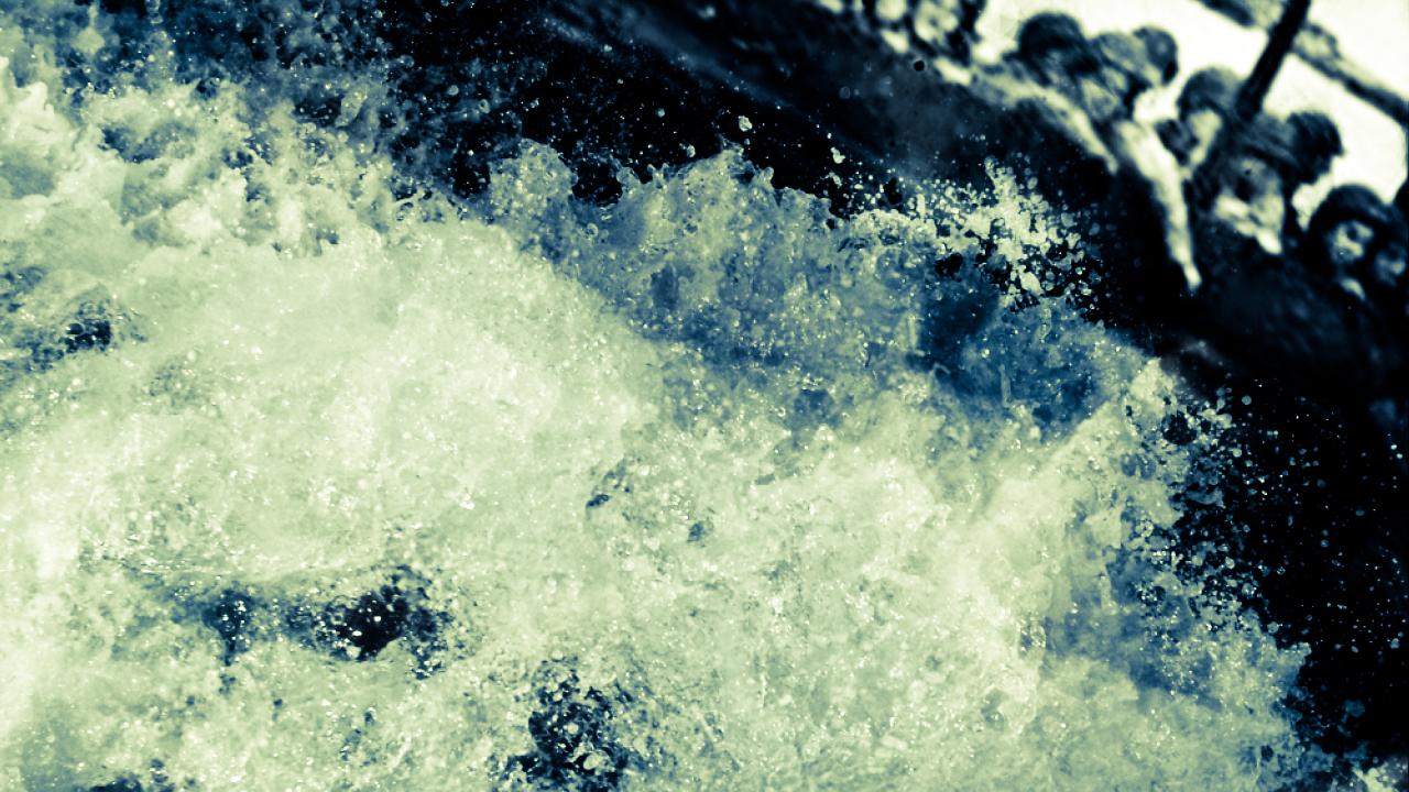 Frame_26.1.jpg