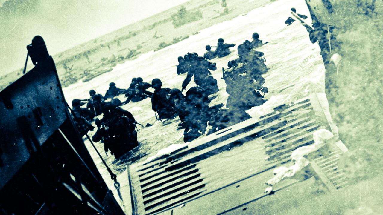 Frame_35.jpg