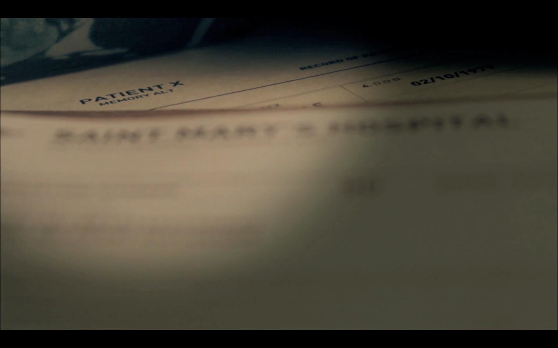 Screen shot 2012-05-04 at 00.43.04.png
