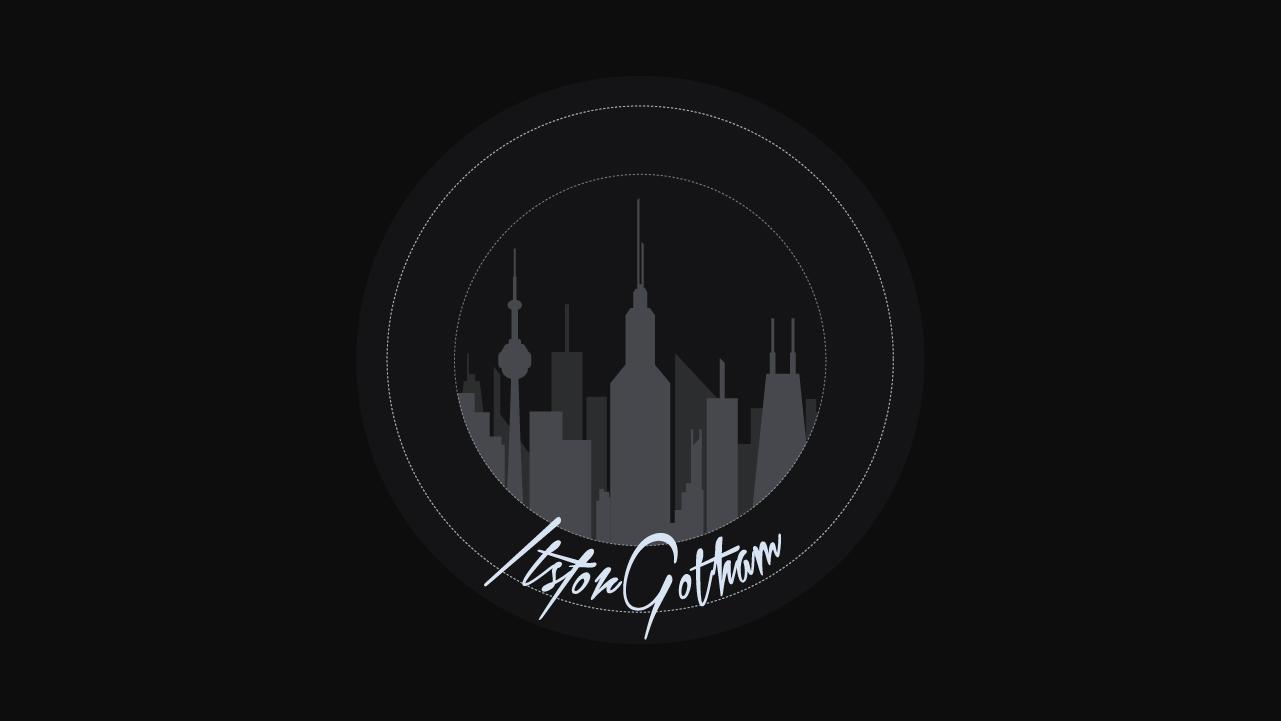 ItsforGotham_logo_v008.4-01.jpg