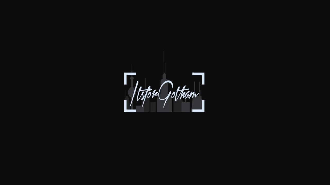 ItsforGotham_logo_v008.7-01.jpg