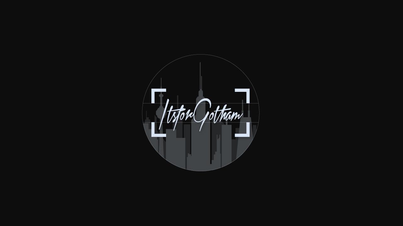 ItsforGotham_logo_v008.6-01.jpg