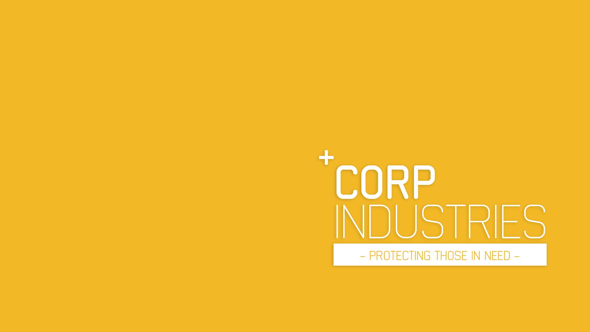 The_corporation_missionbrief_c8_v02-01.png