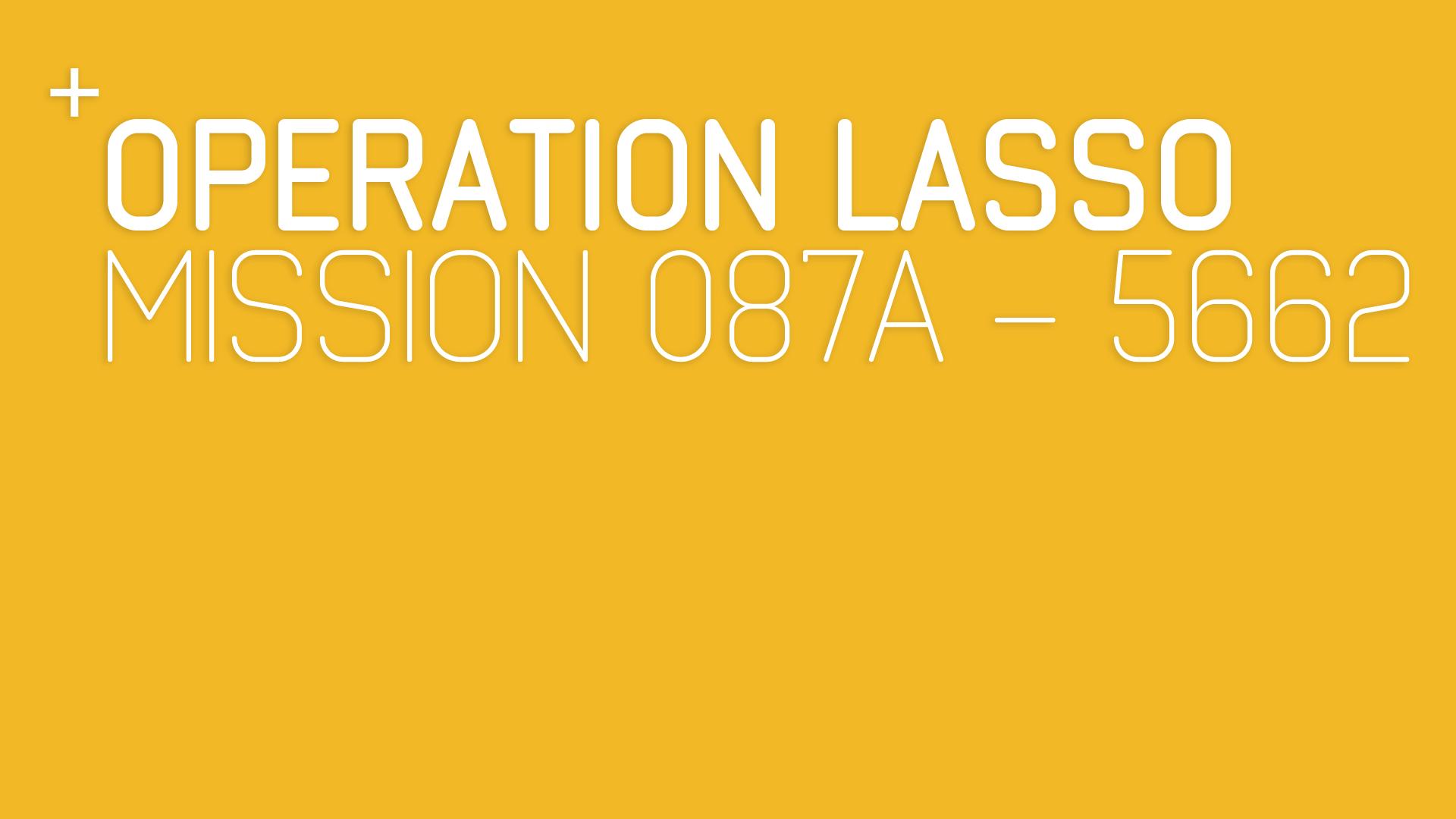 The_corporation_missionbrief_c8_v02_3-01.png
