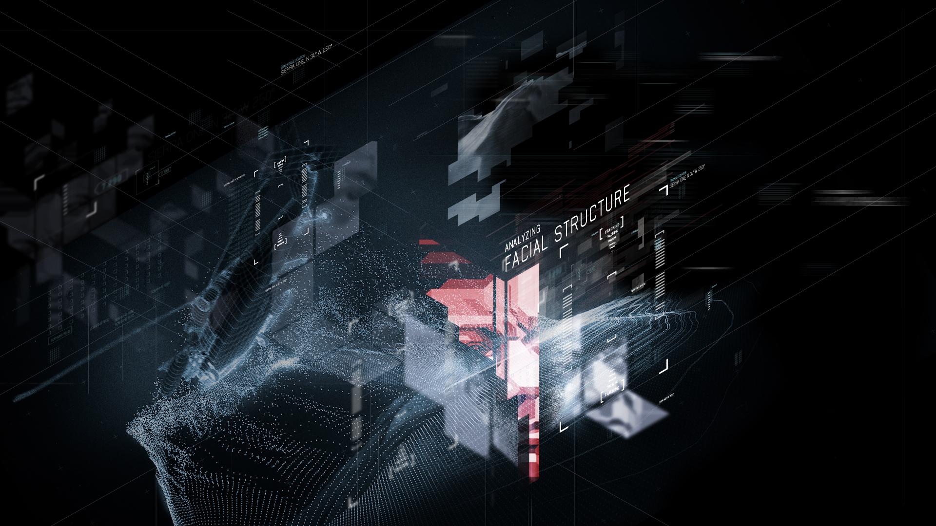 Visualizing_data_c2_v03.jpg