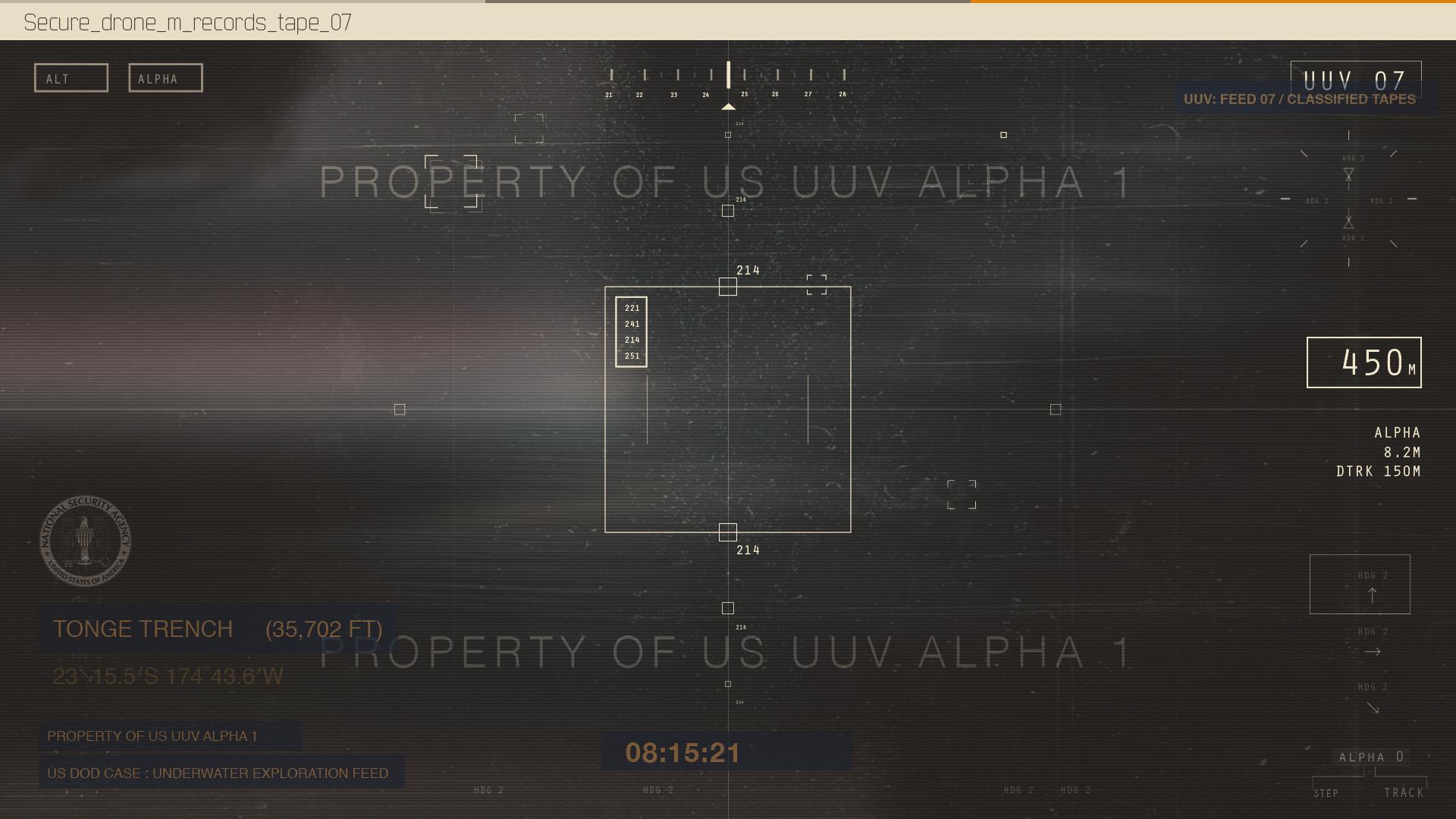 S&M_DH0140_Aquaman_Drone_v05.1.jpg