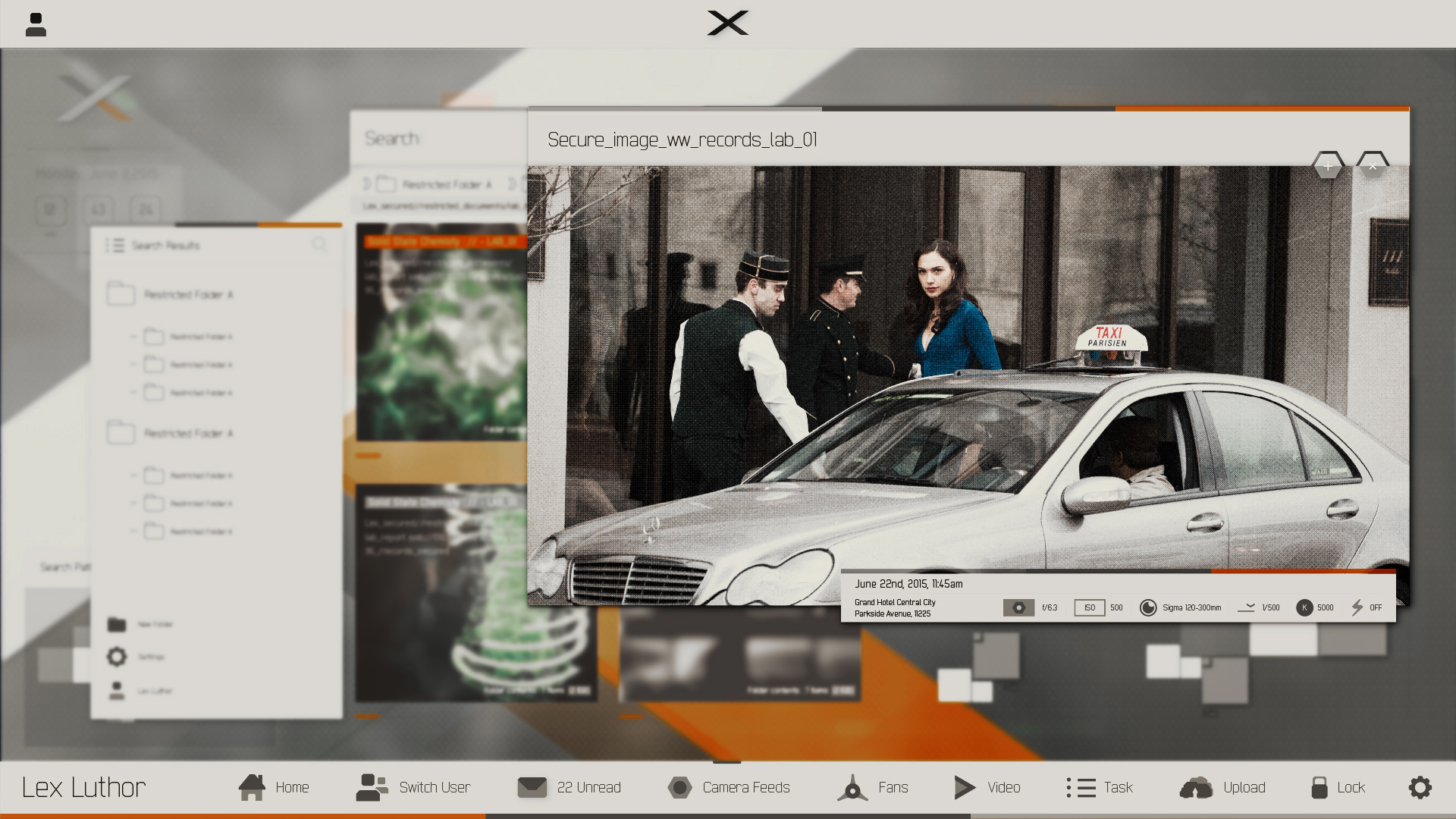 S&M_BC0368_Preview_window_v02 copy.jpg