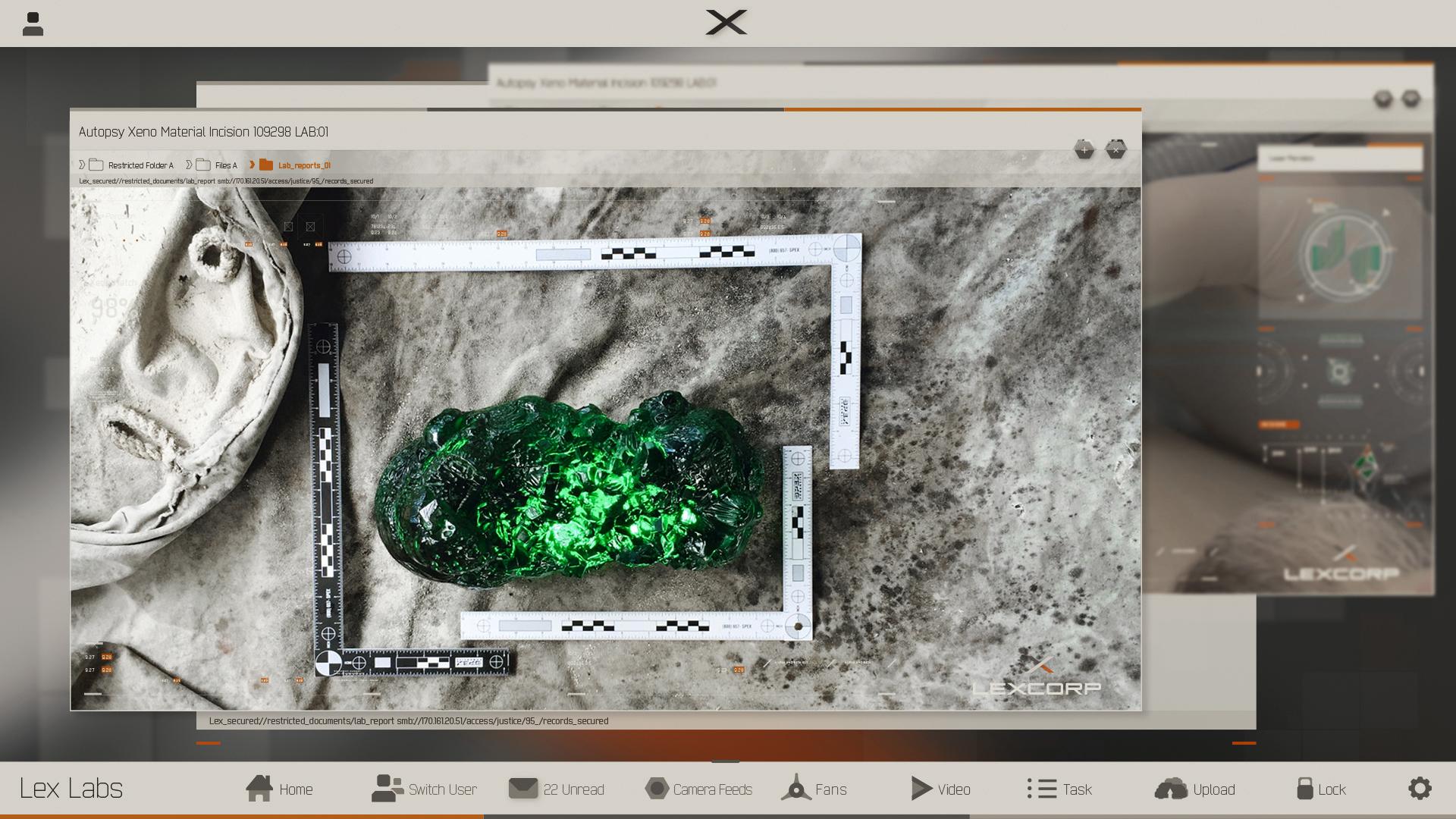 S&M_RP0090_Kryptonite_rock_v11 copy.jpg