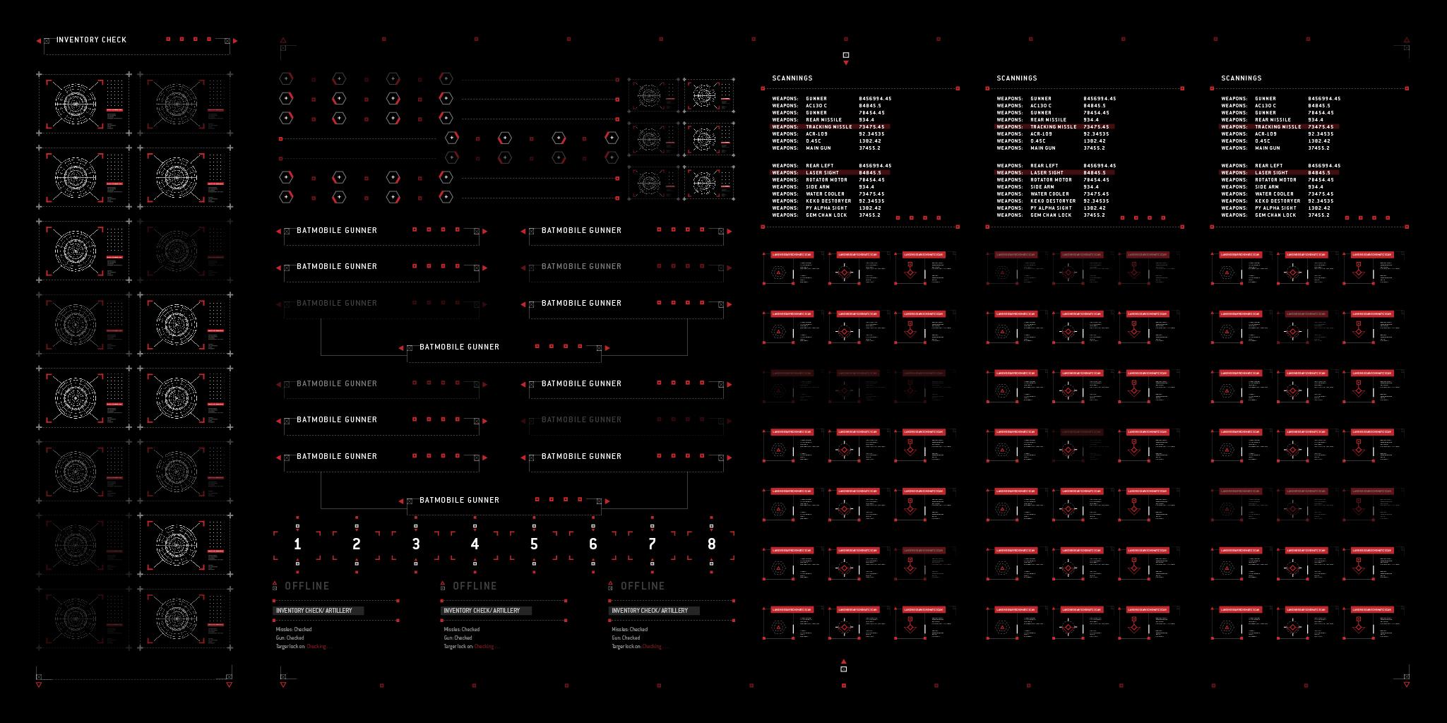 BCR_Panel_Ui_v18-03.jpg