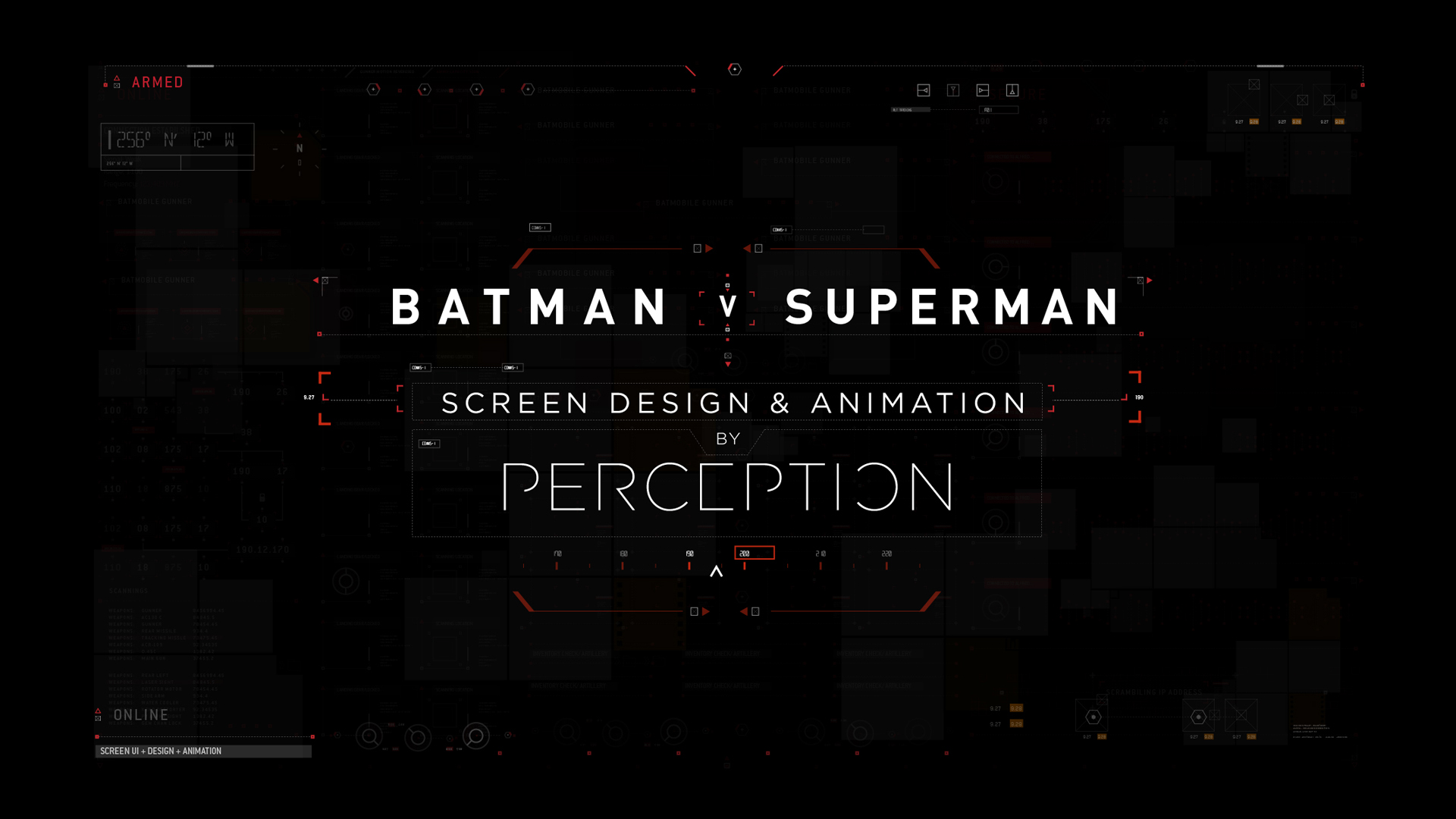 Batman_V_Superman_Title_card_V008-01 copy.jpg