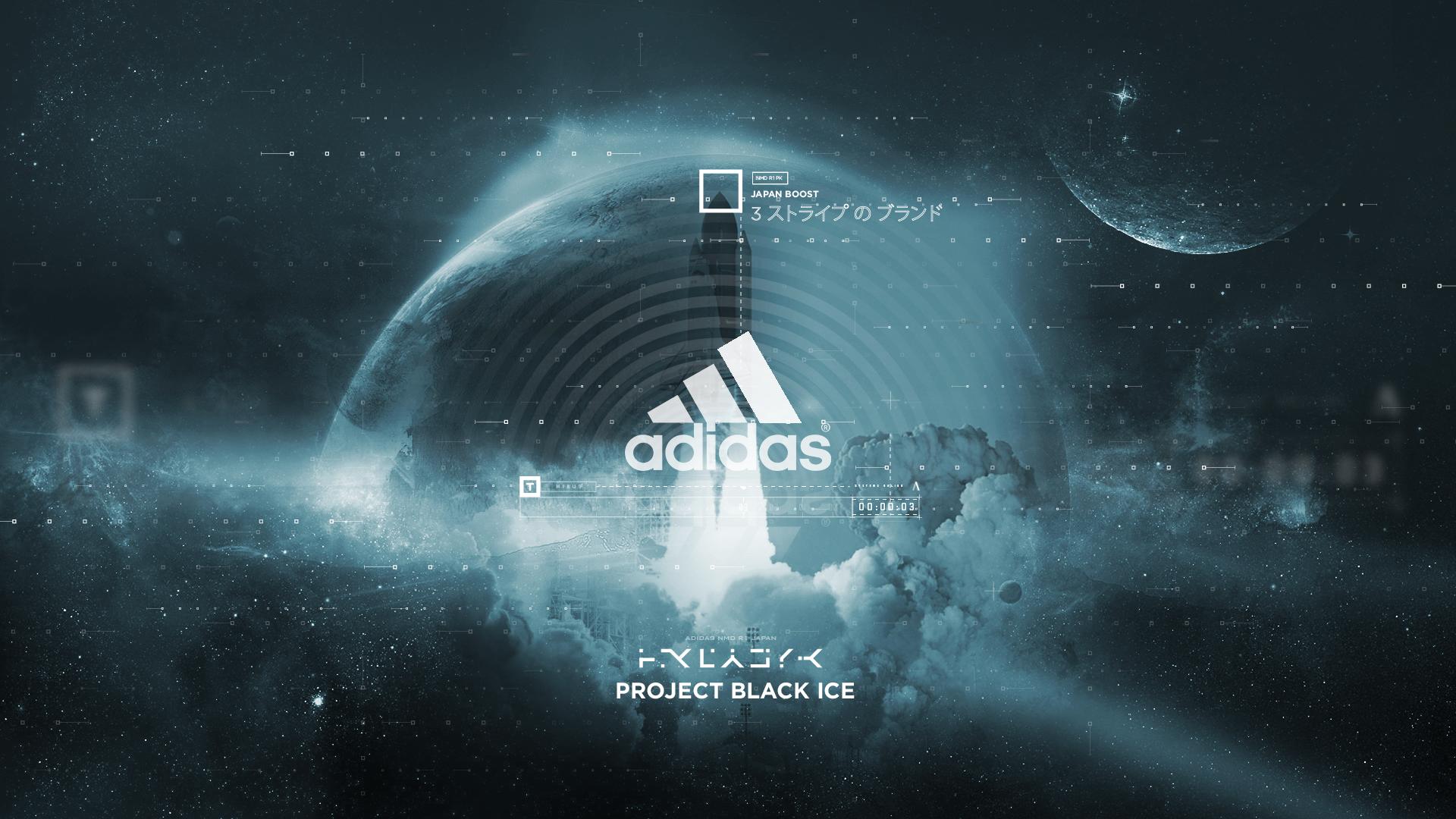 Adidas_Concept_v006-01.png