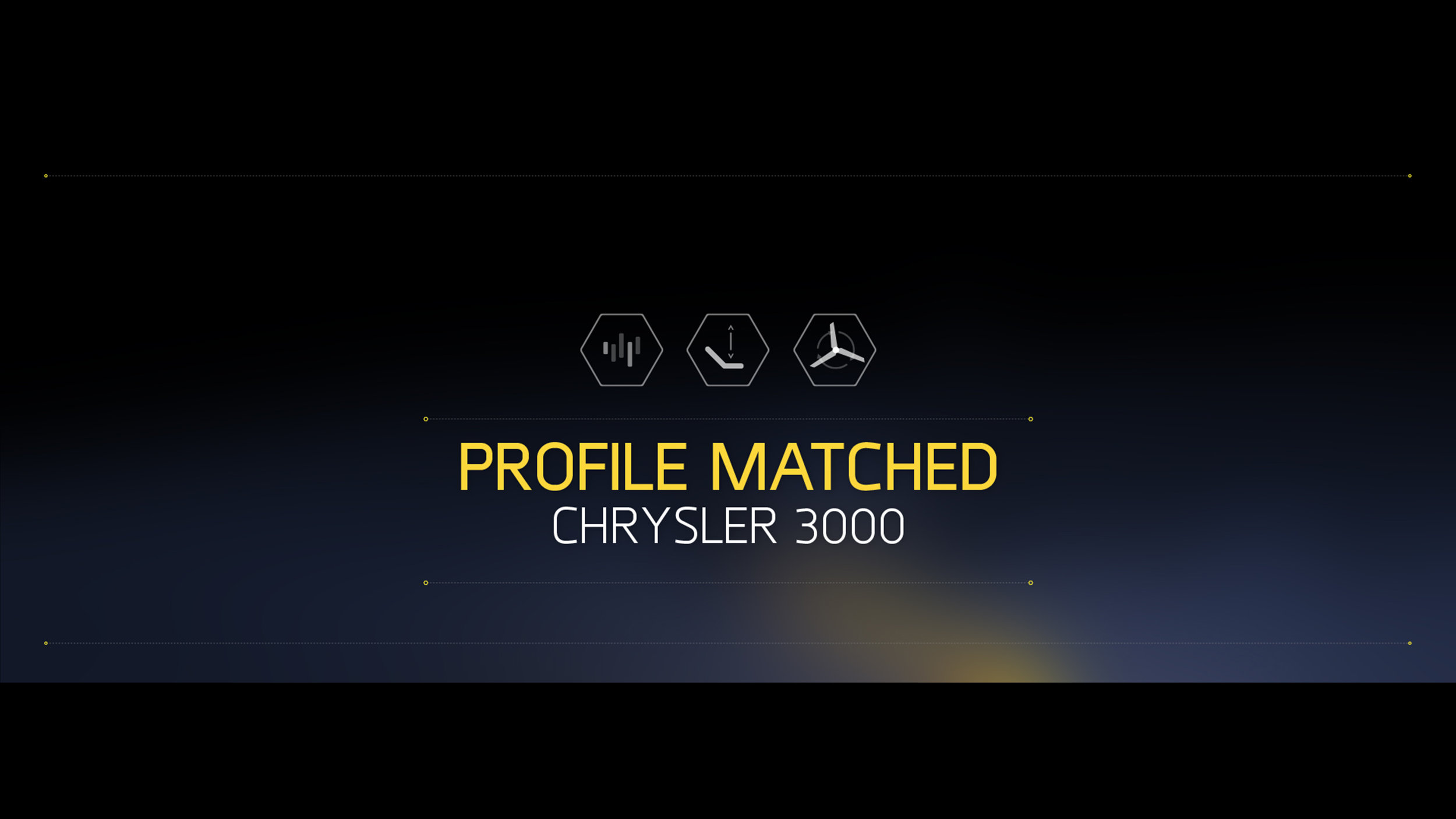 SC001_CLUSTER_CENTRE_PROFILE_V02-1.jpg