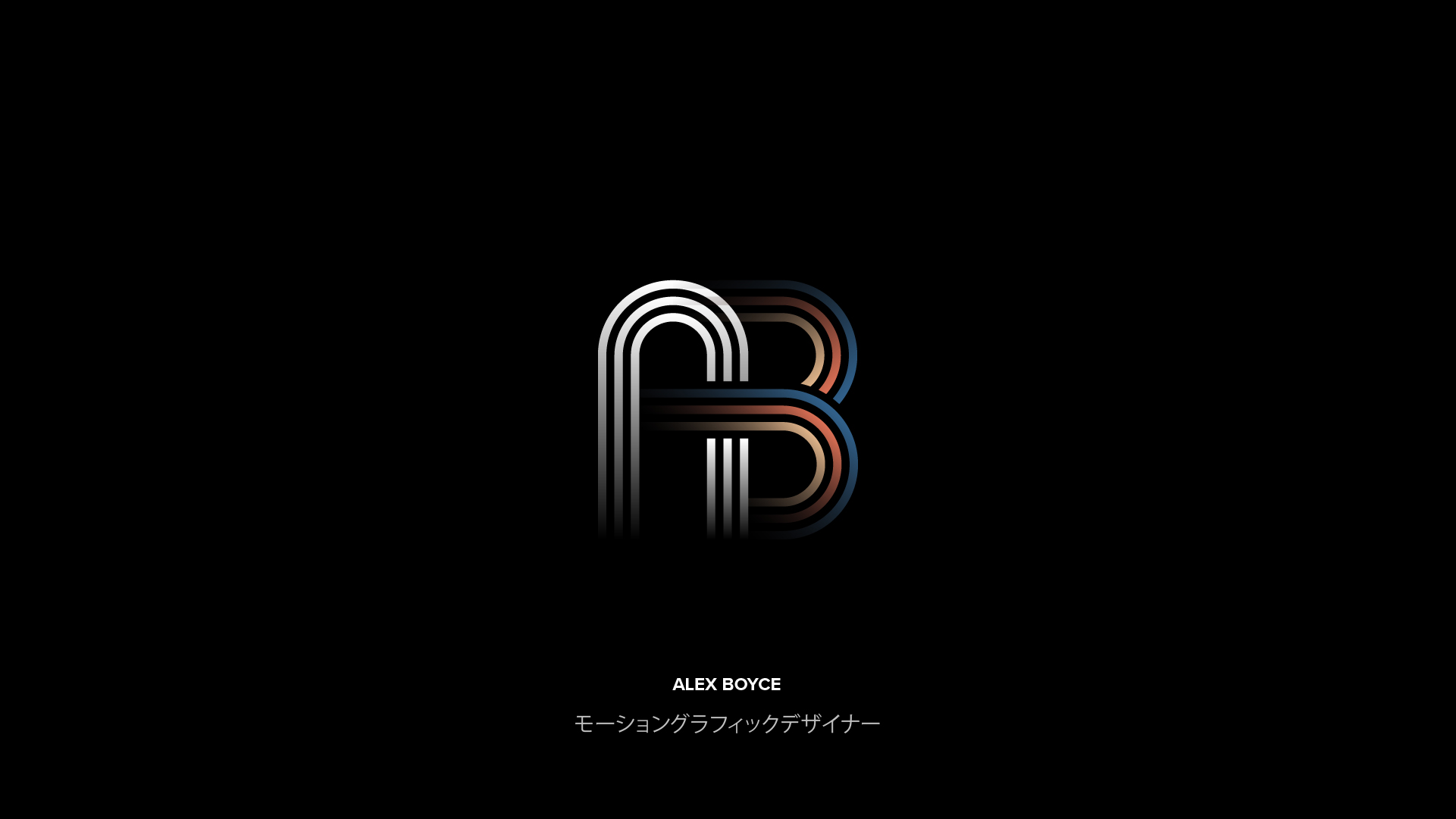 AB_Rebrand_v017-06.jpg
