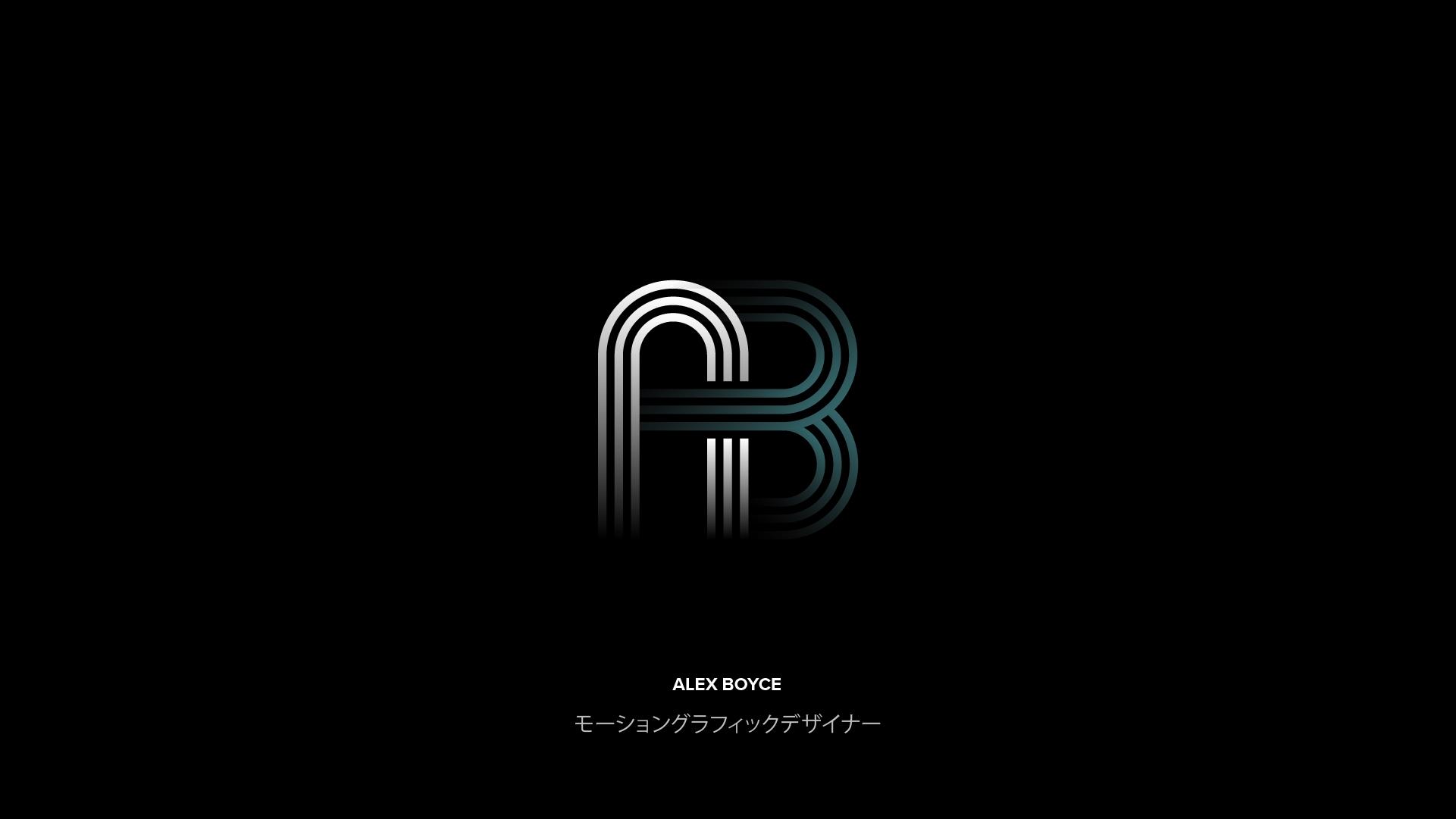 AB_Rebrand_v017-20.jpg